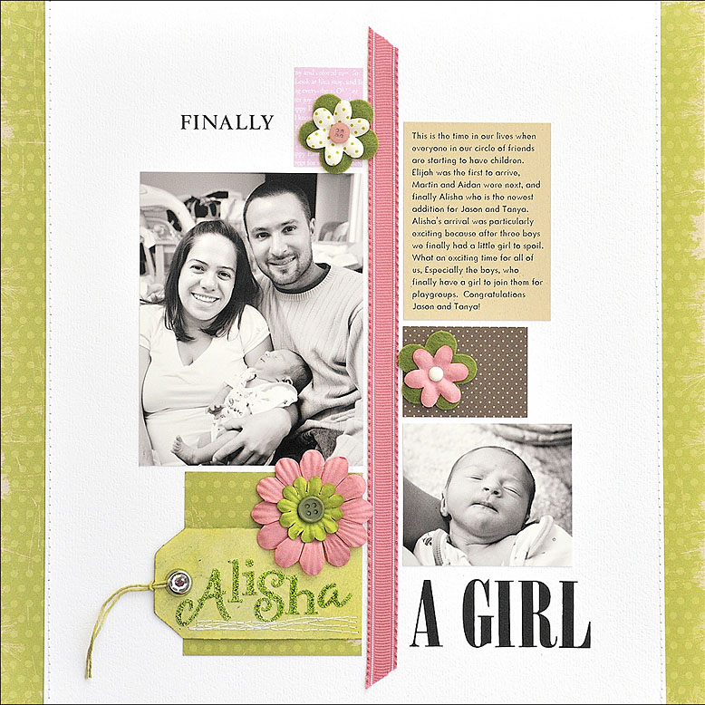 scrapbooking layout ideas. with layout ideas.